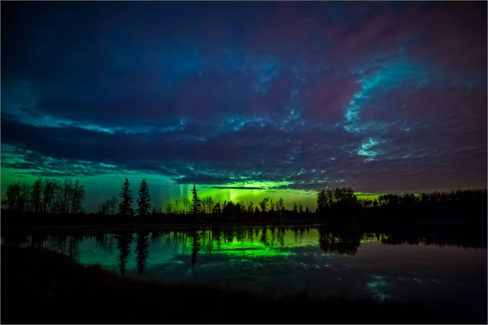 an-evening-of-aurora-on-the-prairie-christopher-martin-8000