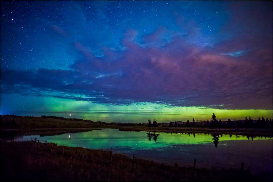 an-evening-of-aurora-on-the-prairie-christopher-martin-8038