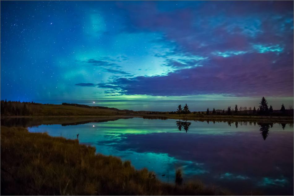 an-evening-of-aurora-on-the-prairie-christopher-martin-8156