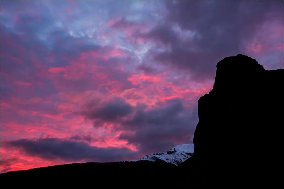 autumn-dawn-at-moraine-lake-christopher-martin-5789