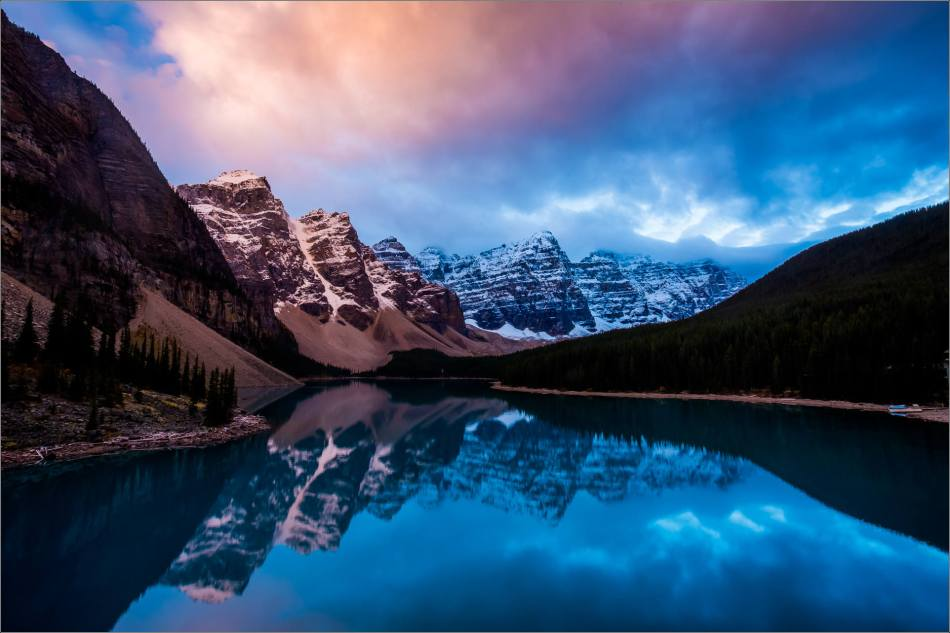 autumn-dawn-at-moraine-lake-christopher-martin-5838