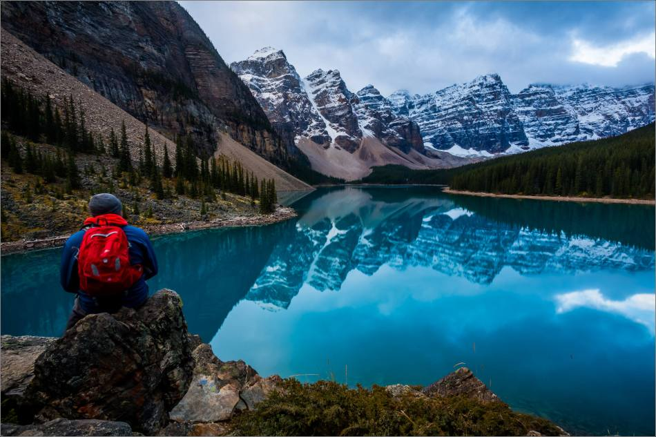 autumn-dawn-at-moraine-lake-christopher-martin-5887
