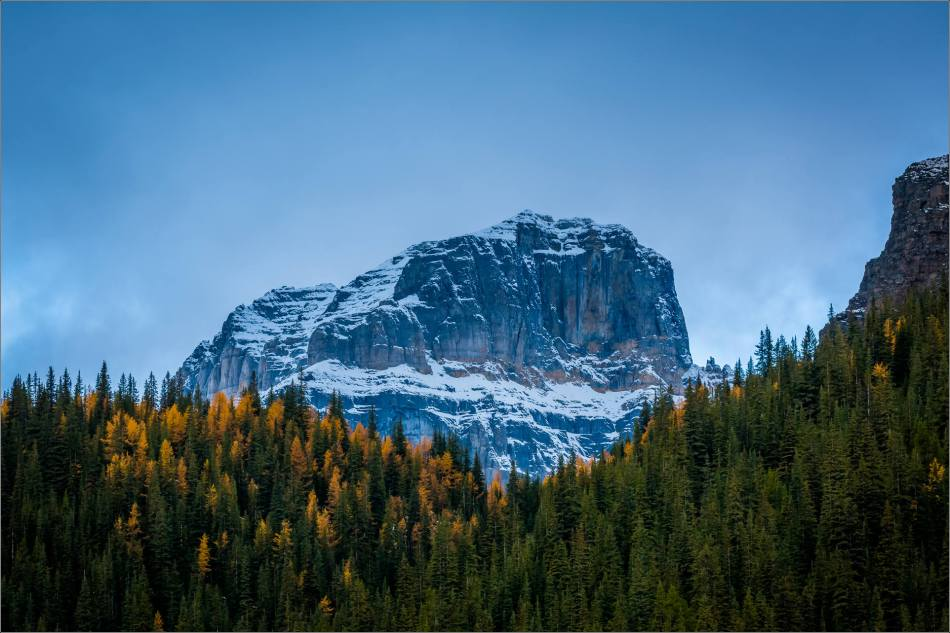 autumn-dawn-at-moraine-lake-christopher-martin-5919-2