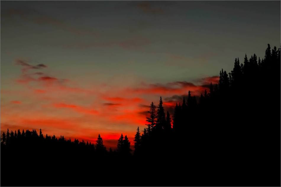 kananaskis-dawn-christopher-martin-0150