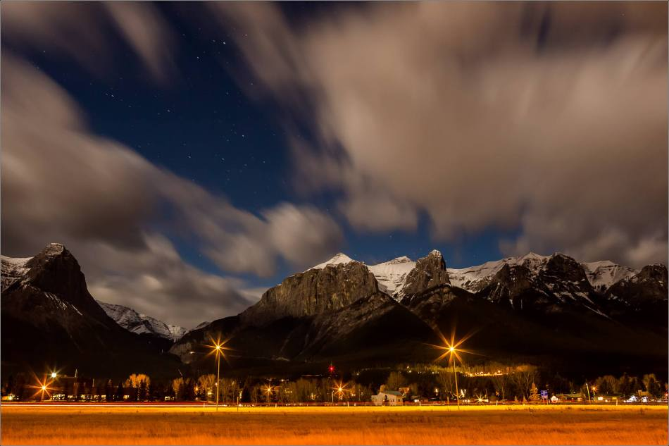 clouds-over-canmore-christopher-martin-3015-2