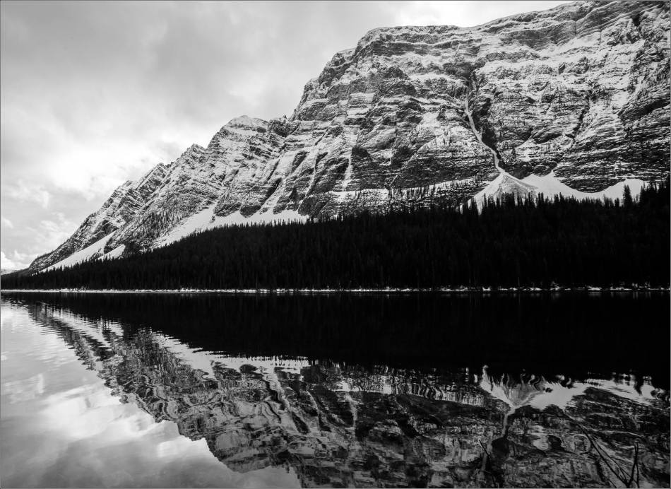 early-winter-at-boom-lake-christopher-martin-3489