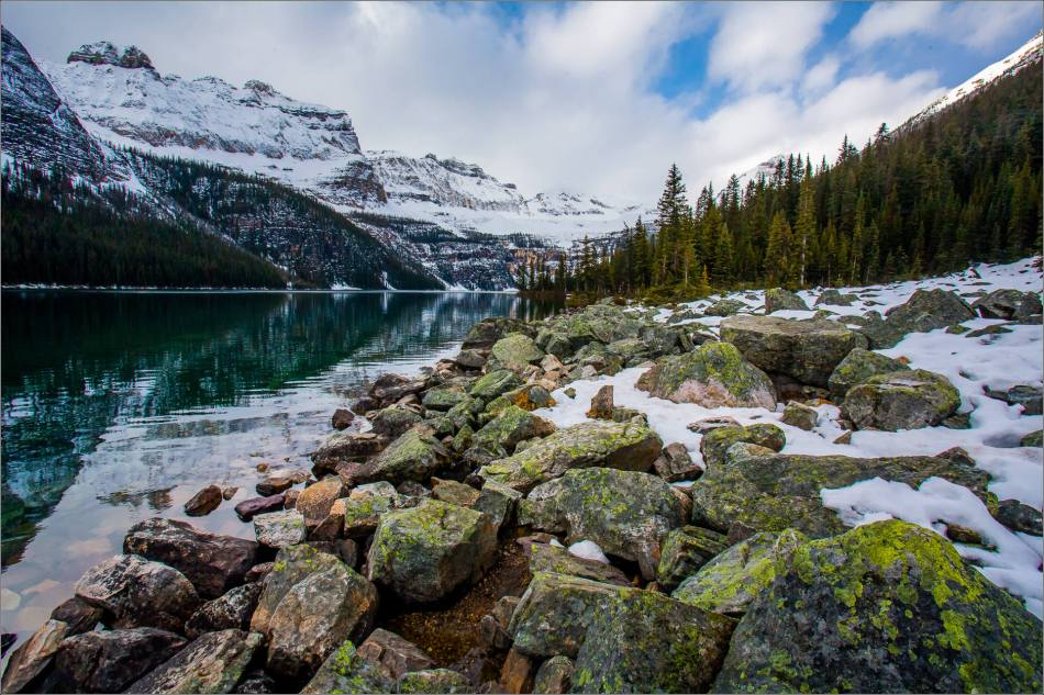 early-winter-at-boom-lake-christopher-martin-3491