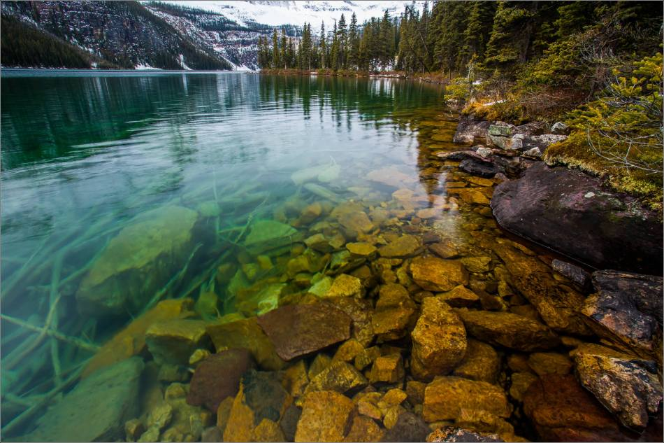 early-winter-at-boom-lake-christopher-martin-3502-2