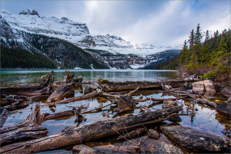 early-winter-at-boom-lake-christopher-martin-3511