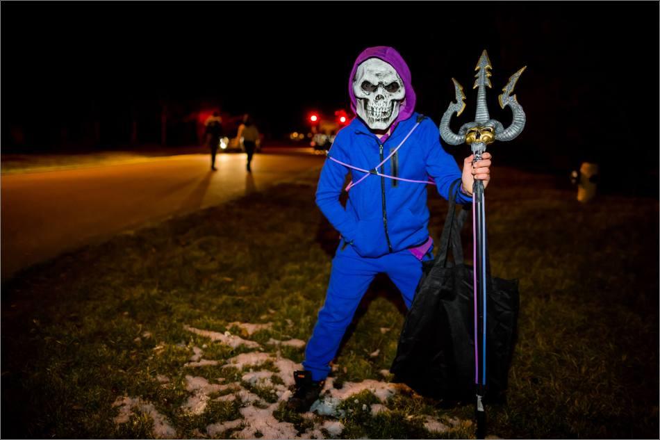 halloween-kids-christopher-martin-2351