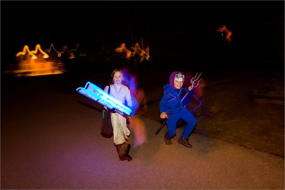 halloween-kids-christopher-martin-2392
