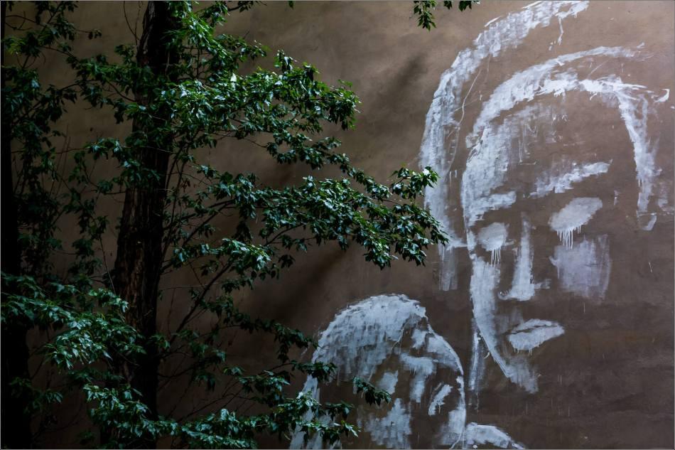 Kreuzberg - living graffiti - © Christopher Martin-8683