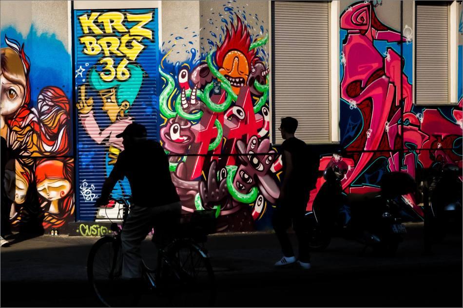 Kreuzberg - living graffiti - © Christopher Martin-8836.jpg ATTACHMENT DETAILS kreuzberg - living graffiti - © Christopher Martin-8836