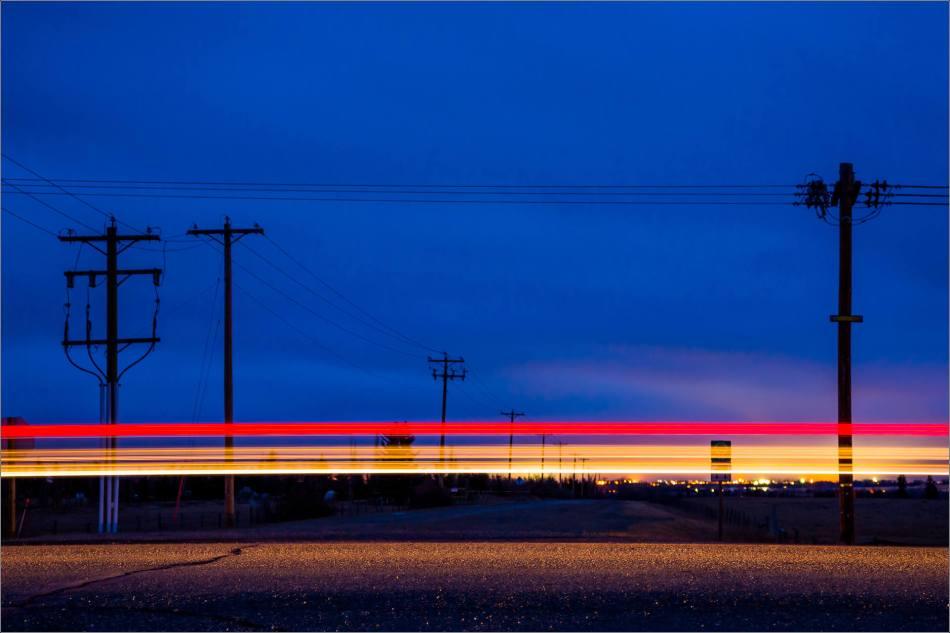 traffic-light-landscape-christopher-martin-4476
