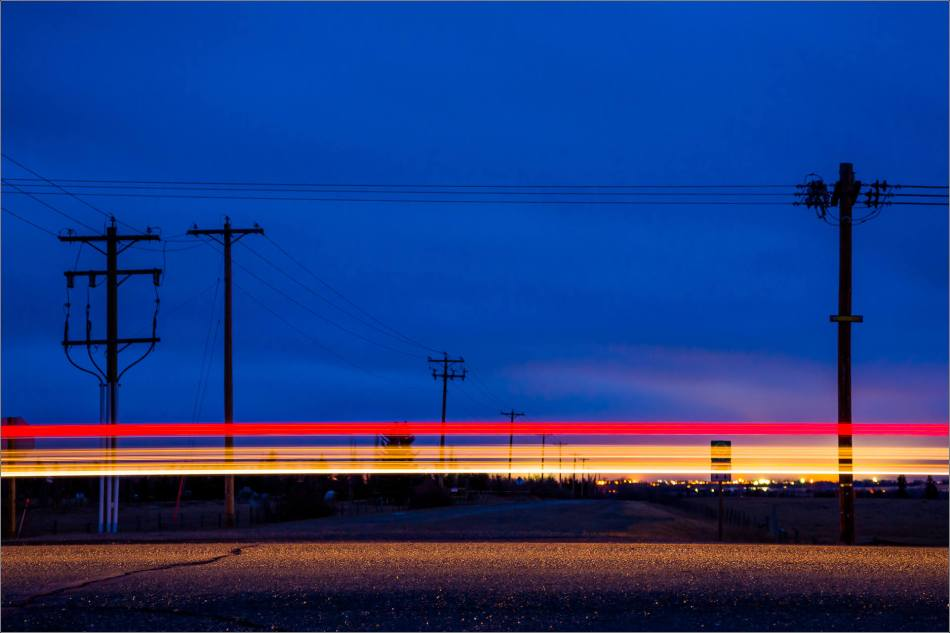 traffic-light-landscape-christopher-martin-4476