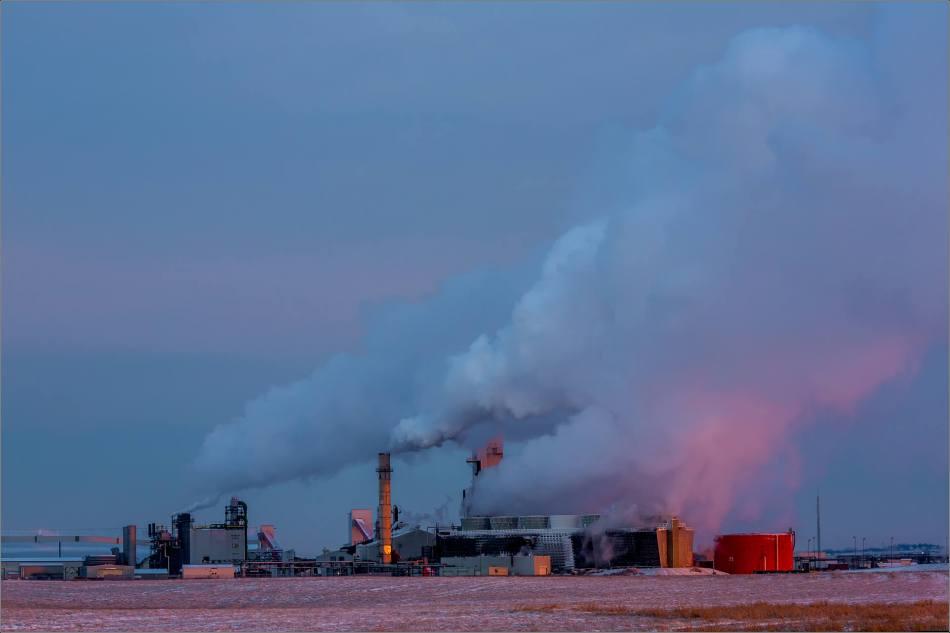 prairie-winter-landscapes-christopher-martin-5427
