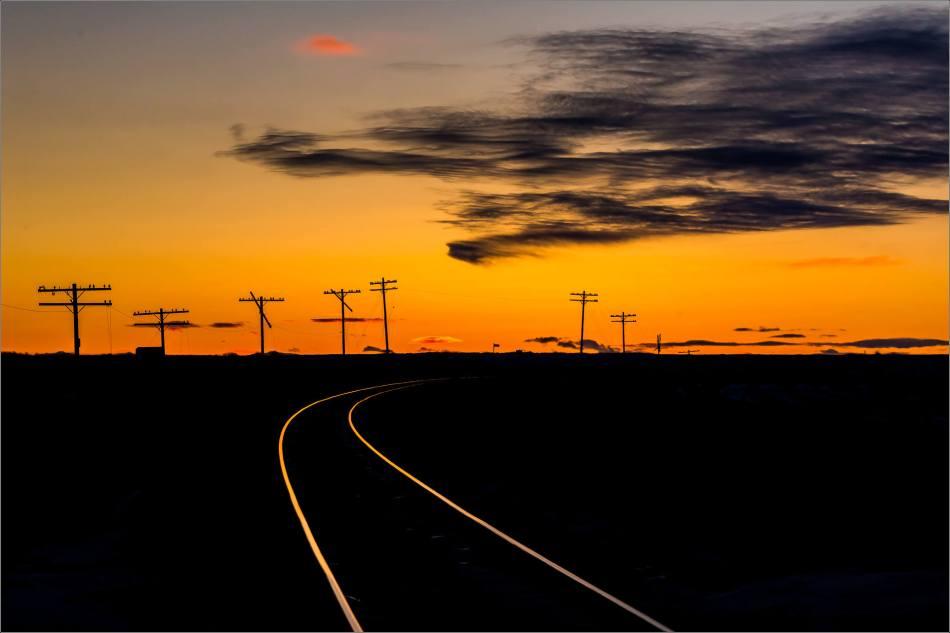 prairie-winter-landscapes-christopher-martin-6117