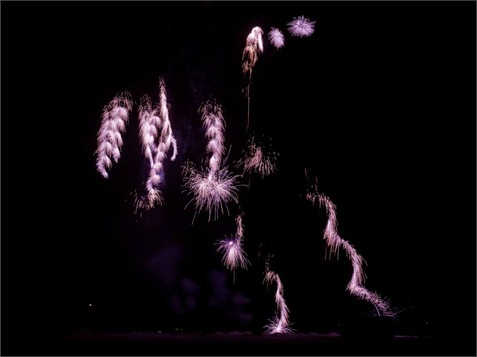redwood-new-years-fireworks-christopher-martin-0049
