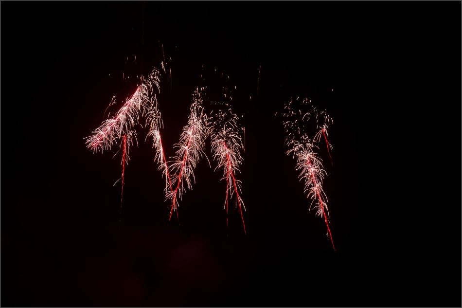 redwood-new-years-fireworks-christopher-martin-0055
