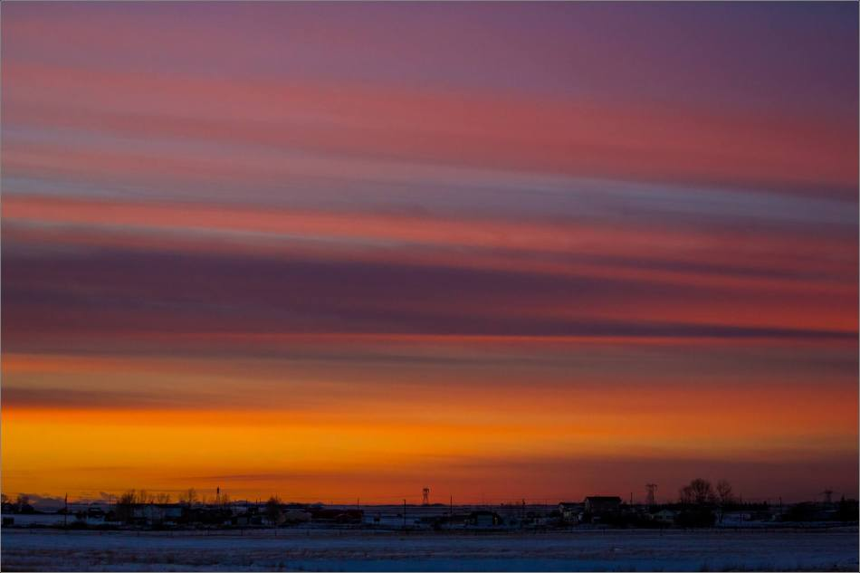prairie sunset -christopher-martin-9834