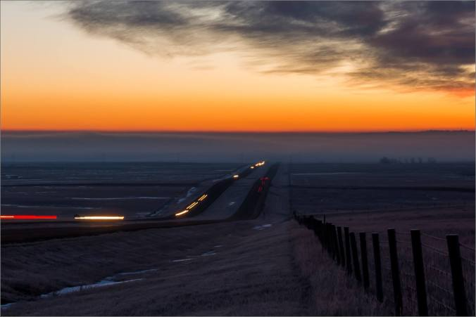 a-sunrise-in-the-fog-christopher-martin-4776