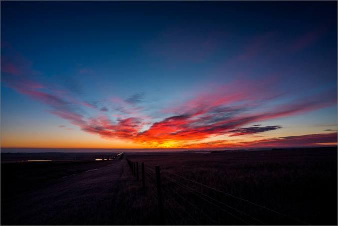 a-sunrise-in-the-fog-christopher-martin-4795