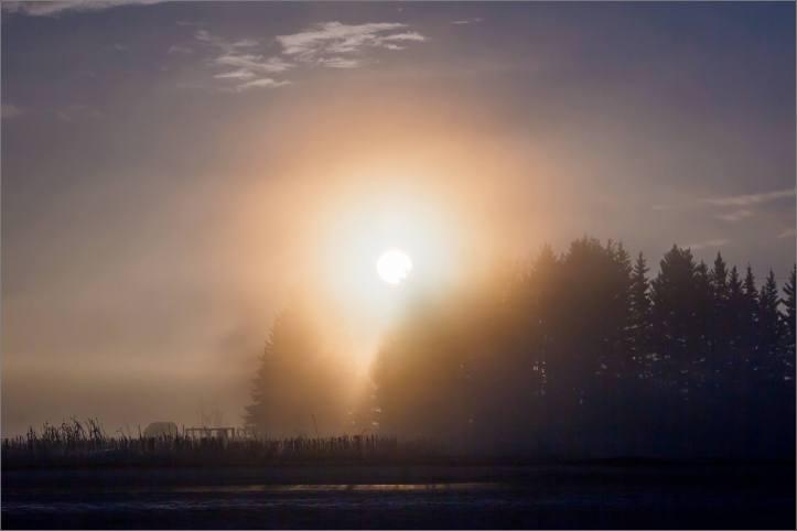 a-sunrise-in-the-fog-christopher-martin-4975