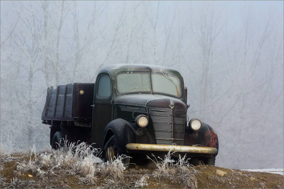 a-sunrise-in-the-fog-christopher-martin-5254