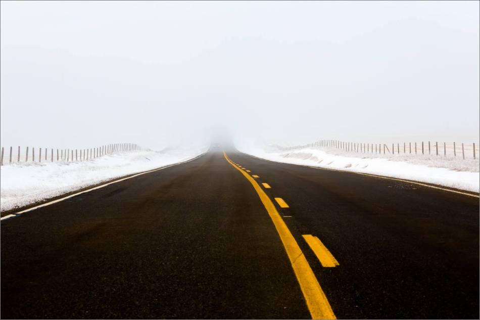 a-sunrise-in-the-fog-christopher-martin-5289-2