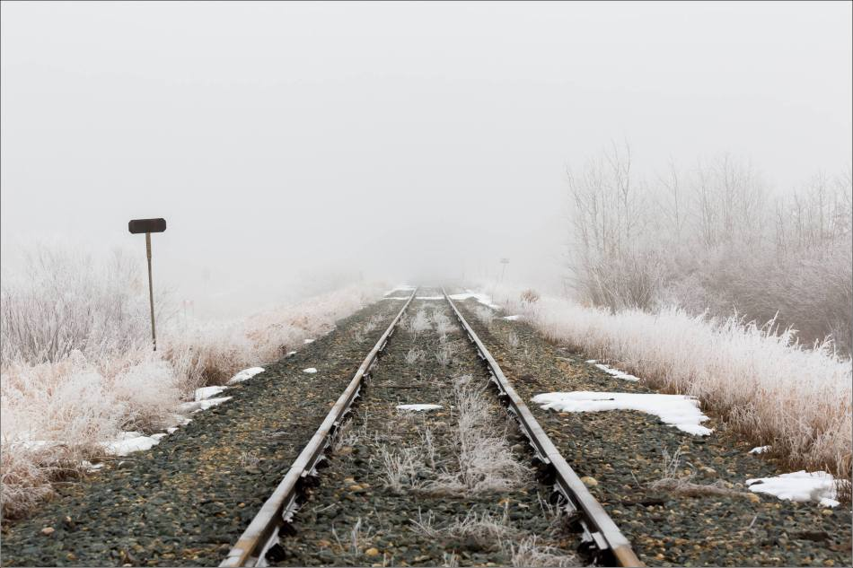 a-sunrise-in-the-fog-christopher-martin-5366