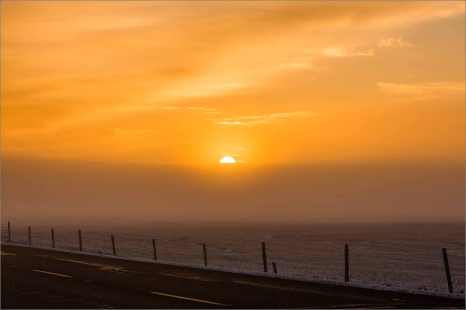 fog-clearing-over-yyc-christopher-martin-4860