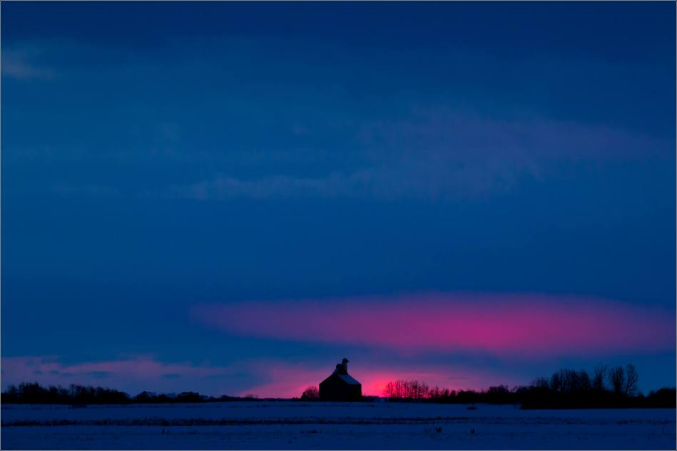 predawn-glow-on-the-prairies-christopher-martin-3145-3