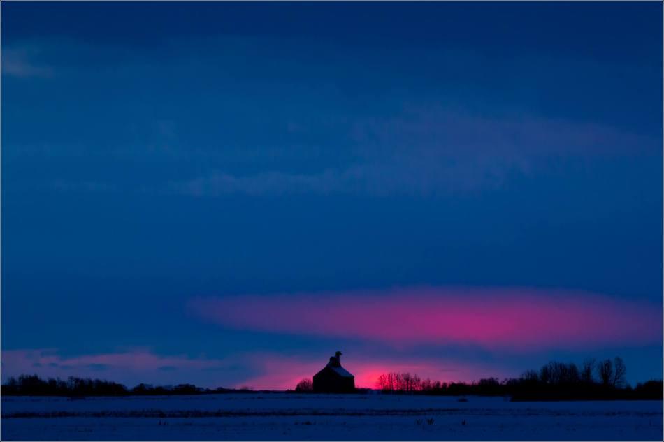 predawn-glow-on-the-prairies-christopher-martin-3145-3