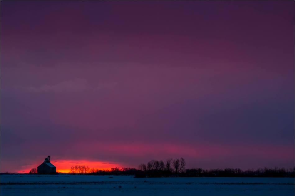 predawn-glow-on-the-prairies-christopher-martin-3185-4