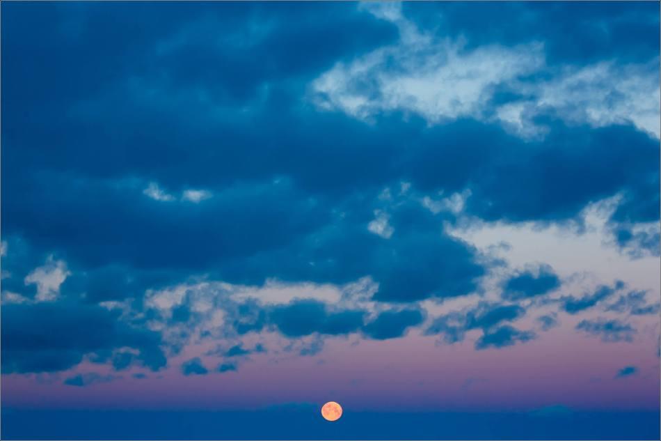 predawn-glow-on-the-prairies-christopher-martin-3247-3