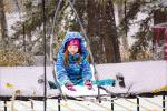 Snowy trampoline © ChristopherMartin-6784