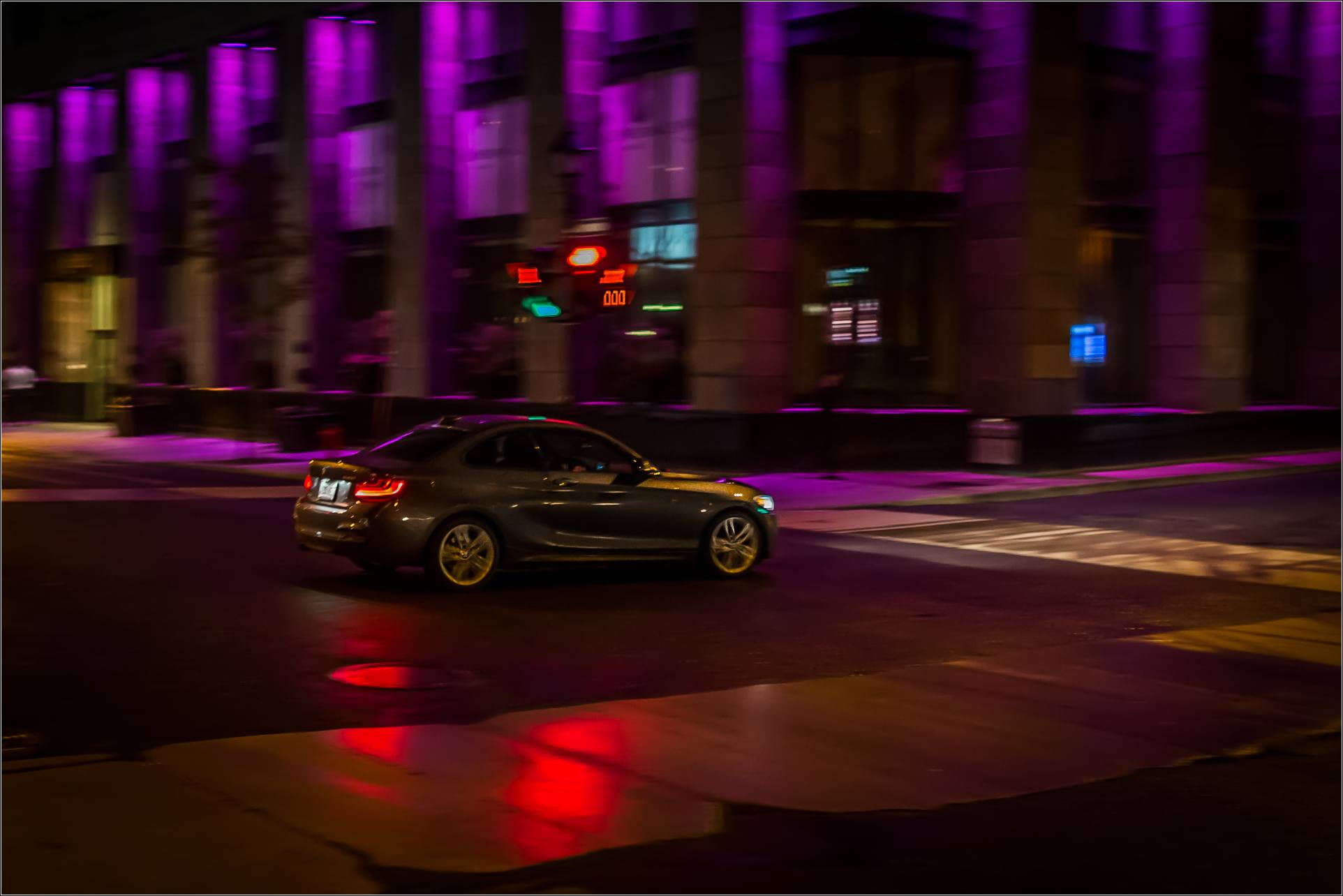 Cars   Christopher Martin Photography