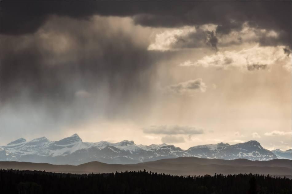 storm christoph - photo #45